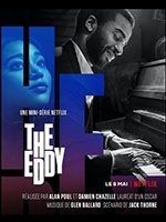 The Eddy- Seriesaddict